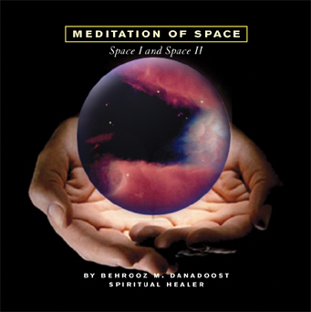 Meditation of Space I & II