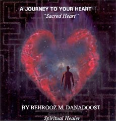 A Journey to Your Heart