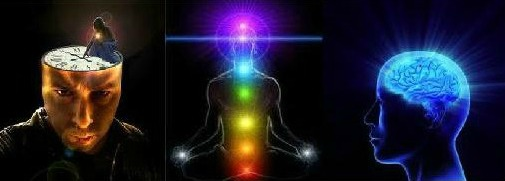 meditation-img1